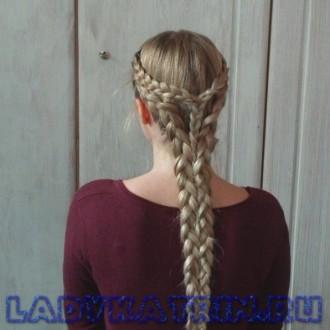 hair 2017 (134)