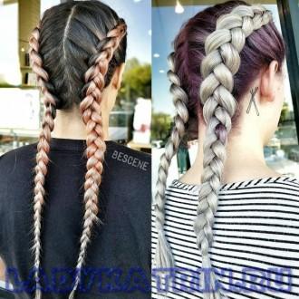 hair 2017 (135)