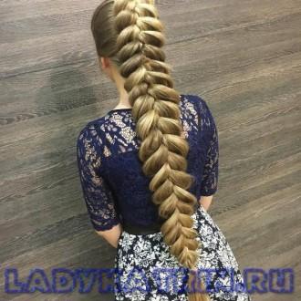 hair 2017 (137)