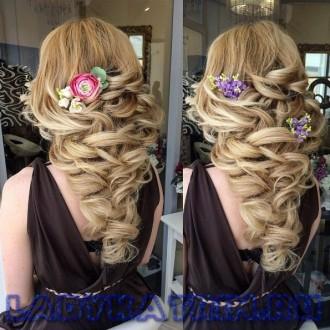 hair 2017 (140)