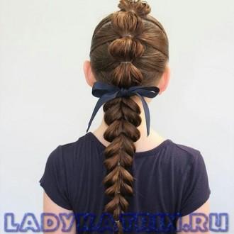 hair 2017 (146)