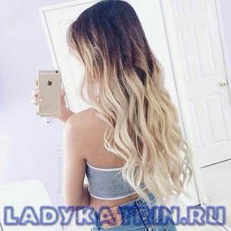 hair 2017 (147)