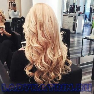 hair 2017 (148)