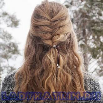 hair 2017 (152)