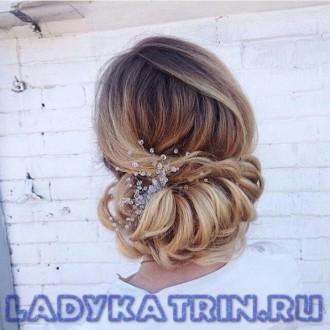 hair 2017 (156)