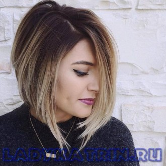 hair 2017 (16)