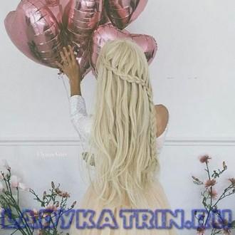 hair 2017 (164)