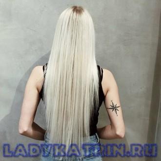 hair 2017 (165)