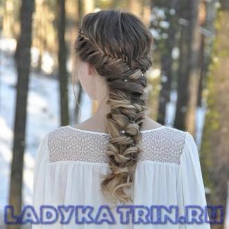 hair 2017 (167)