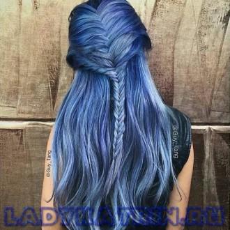 hair 2017 (177)