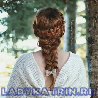 hair 2017 (180)