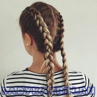hair 2017 (181)