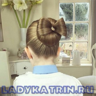 hair 2017 (192)