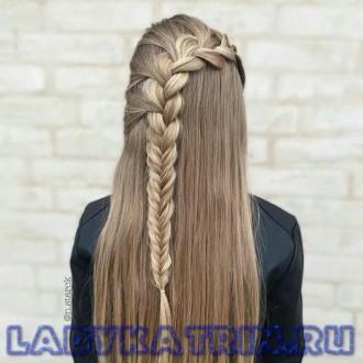 hair 2017 (193)