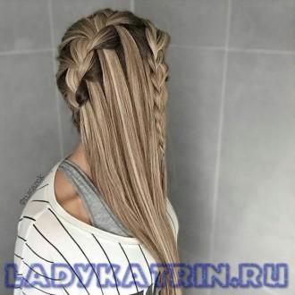 hair 2017 (194)