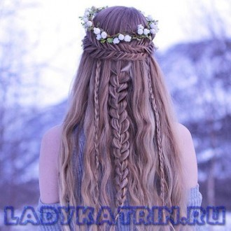 hair 2017 (218)