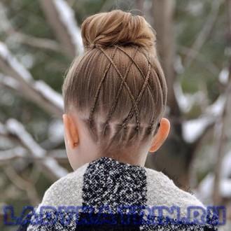 hair 2017 (219)