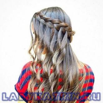 hair 2017 (245)