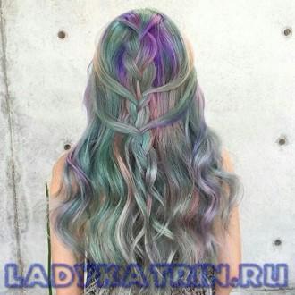hair 2017 (246)