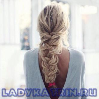 hair 2017 (265)