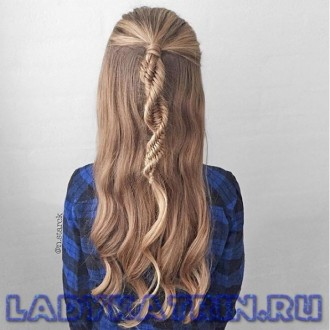hair 2017 (266)