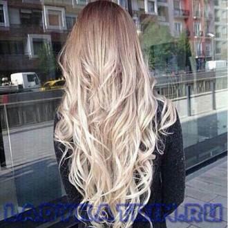 hair 2017 (267)