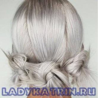 hair 2017 (27)