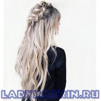 hair 2017 (280)