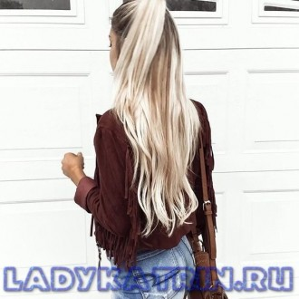hair 2017 (305)