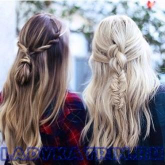 hair 2017 (307)