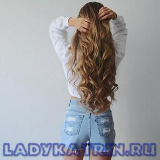 hair 2017 (308)