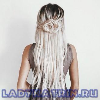 hair 2017 (310)