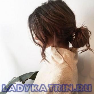hair 2017 (325)