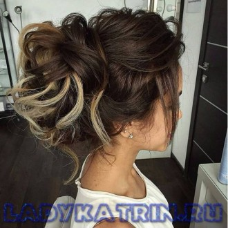 hair 2017 (33)