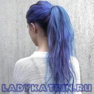 hair 2017 (332)