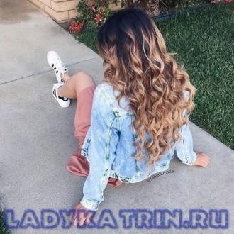 hair 2017 (342)