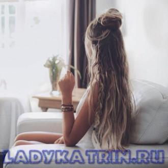 hair 2017 (346)