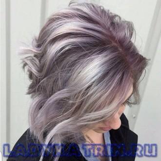 hair 2017 (48)