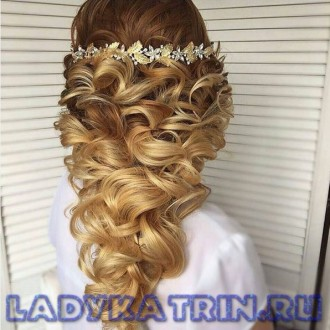 hair 2017 (49)