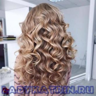 hair 2017 (59)