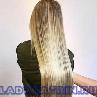 hair 2017 (66)