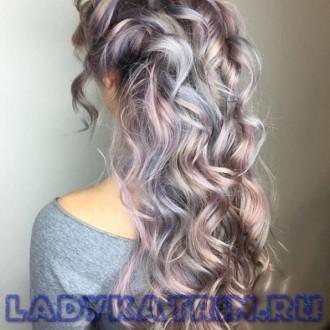 hair 2017 (67)