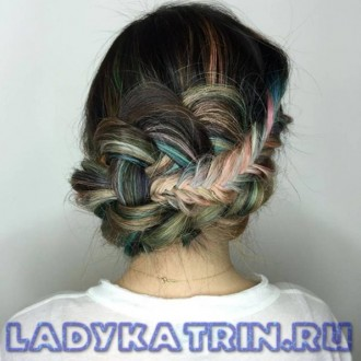 hair 2017 (71)