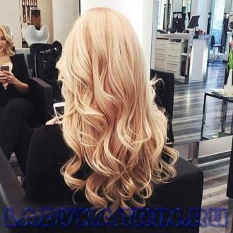 hair 2017 (74)
