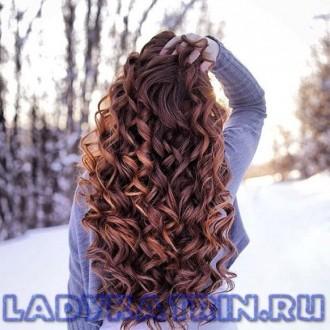 hair 2017 (82)