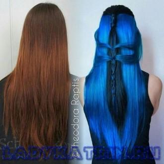 hair 2017 (94)