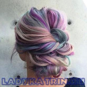 hair 2017 (95)