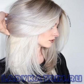 hair 2017 (97)