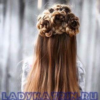 hair 2017 (99)