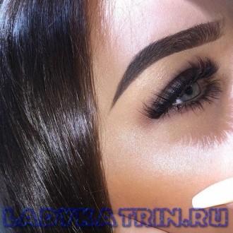 makeup_new_year_2018 (101)